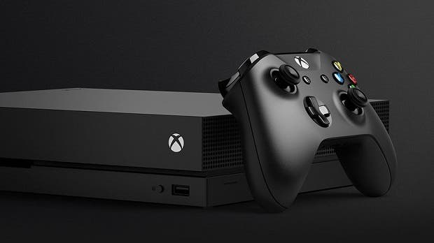 Los usuarios de Xbox podrían recibir criptomonedas por sus logros 1