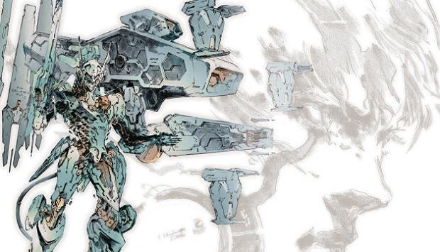 Zone of The Enders HD Collection y Rumble Roses XX, nuevos retrocompatibles con Xbox One 1
