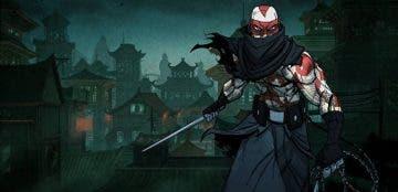 Consigue Mark of the Ninja Remastered gratis con el clásico de Xbox 360 1
