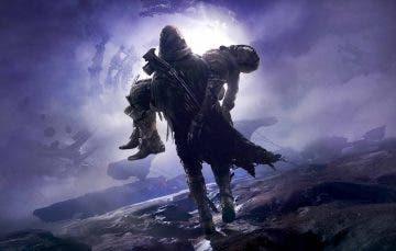 La actualización 2.0.5 de Destiny 2 facilita la obtención de ítems exóticos 7
