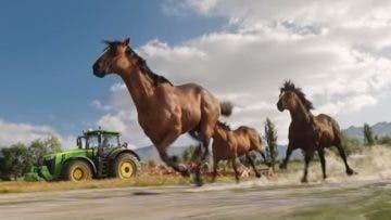 Farming Simulator 19 Platinum Edition ya tiene fecha de lanzamiento 5