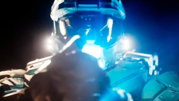 El Halo de 343i (Primera parte) 3