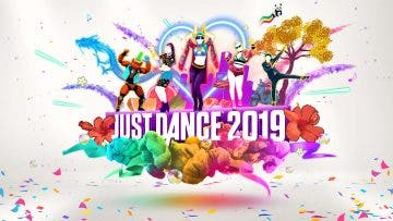 Análisis de Just Dance 2019 - Xbox One 5