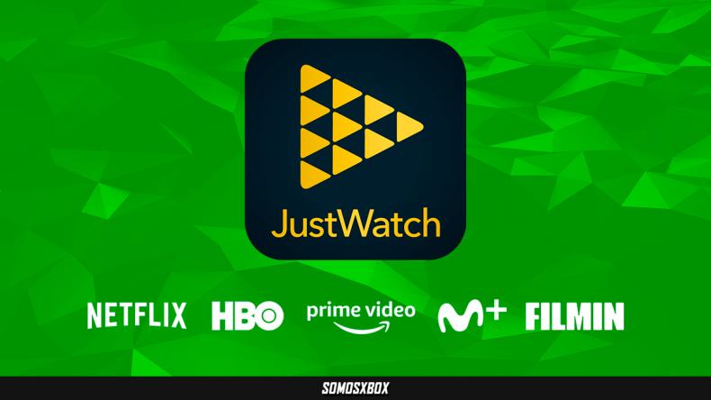Cómo saber si una película está en Netflix, HBO, Amazon o Movistar+ 1