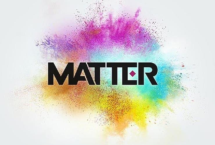 Matter podría ser la nueva IP de Bungie 2