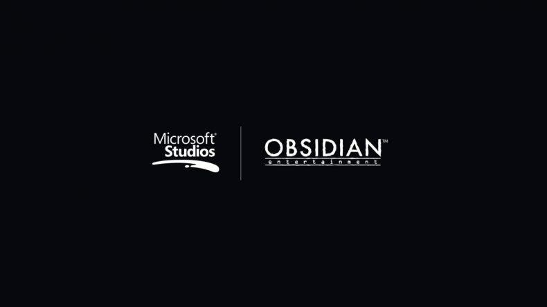 Obsidian explica por qué The Outer Worlds no es exclusivo de Microsoft 1