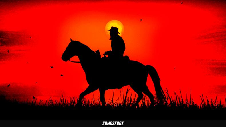 Las 5 claves de Red Dead Redemption 2 1
