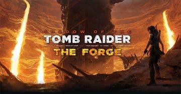 El modo cooperativo de Shadow of the Tomb Raider protagoniza un nuevo vídeo 8