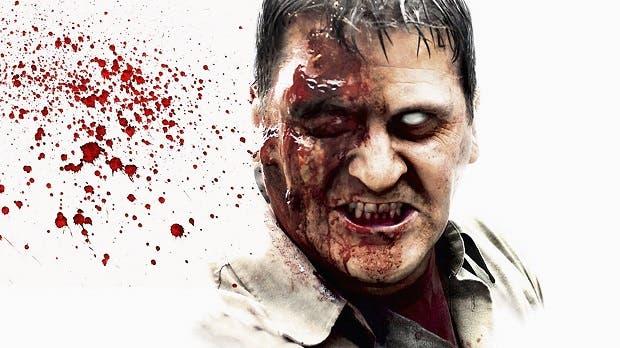 10 películas de terror de Netflix para este Halloween 4