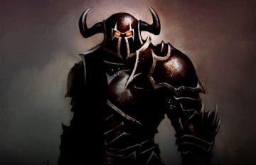 Baldur's Gate 3 no está en manos de Larian Studios 10