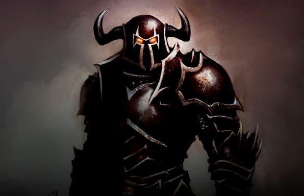 Baldur's Gate 3 no está en manos de Larian Studios 1