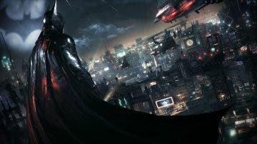 El juego de Superman de Rocksteady iba a ser una secuela de Batman Arkham Knight según los últimos rumores