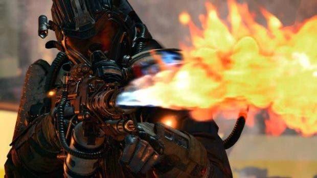 Call of Duty: Black Ops 4 es el juego más vendido de Activision en su estreno 1