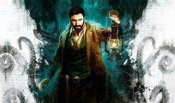 El lovecraftiano Call of Cthulhu se convertirá en saga de videojuegos 12