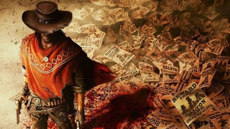 Call of Juarez anuncia su regreso con un mensaje a Red Dead Redemption 2 1
