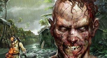 La actualización de Xbox Game Pass por Halloween ya ha llegado 29