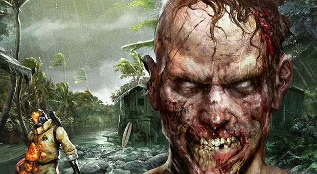 Dead Island 2 podría ser exclusivo de próxima generación