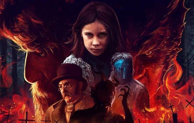10 películas de terror de Netflix para este Halloween 9
