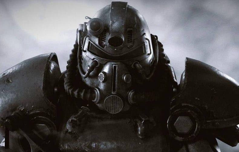 Bethesda confirma el regreso del Enclave a Fallout 76 1