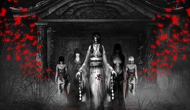 Especial de Halloween 2018: el terror está de moda en Xbox One 2