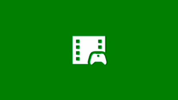 GameDVR establece nuevos cambios para el almacenamiento de tus clips 1