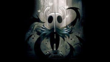 Análisis de Hollow Knight: Edición Corazón Vacío - Xbox One 3