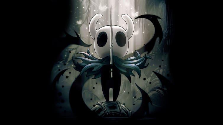 Los mejores juegos de terror de Xbox Game Pass de Xbox One y PC para Halloween 7