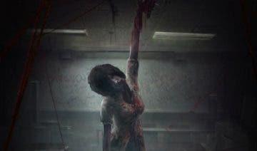 Tráiler de Home Sweet Home, nuevo survival horror de Xbox One 2