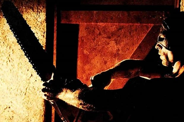 10 películas de terror de Netflix para este Halloween 5