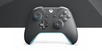 Ya puedes jugar a los títulos de Apple Arcade con el mando de Xbox One 1