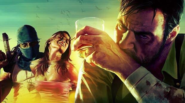 10 juegos que queremos para la retrocompatibilidad de Xbox Scarlett 10