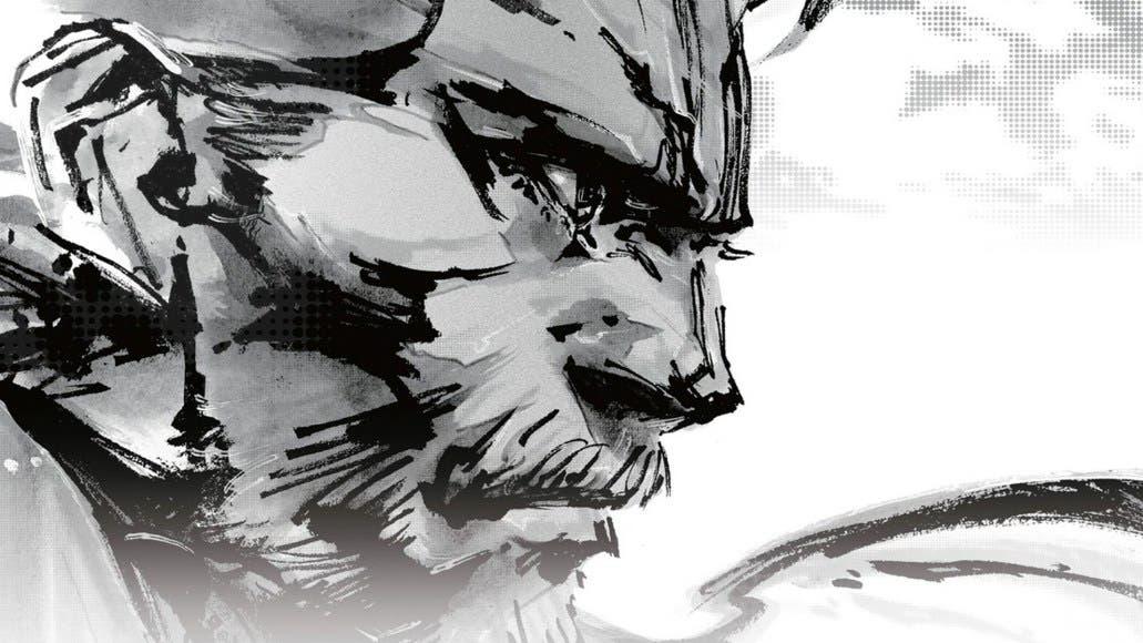 Rumor: Konami estaría trabajando en revivir sus sagas más míticas a través de remakes, entre ellas Silent Hill, Metal Gear solid y Castlevania 4
