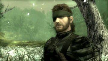 Metal Gear Solid 2 y 3 son los nuevos juegos retrocompatibles en Xbox One 2
