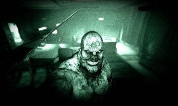 Nuevos juegos llegarían a Xbox Game Pass por Halloween 30