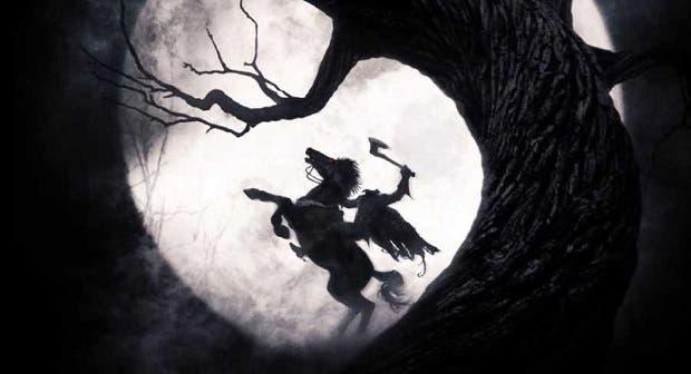 10 películas de terror de Netflix para este Halloween 11