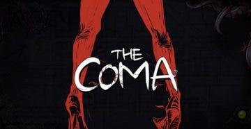 La secuela de The Coma, juego asiático de terror, estaría en Xbox One 2