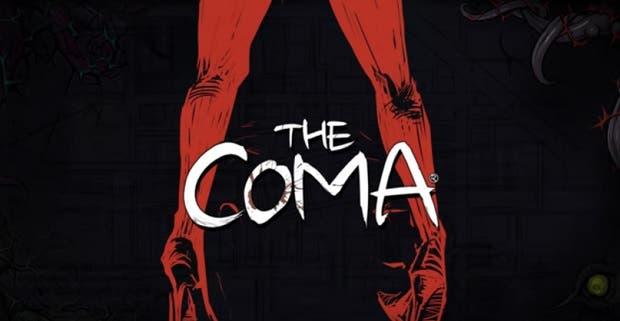 La secuela de The Coma, juego asiático de terror, estaría en Xbox One 1