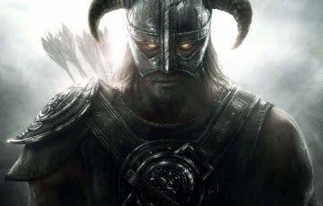 Bethesda parece haber mostrado la ubicación de The Elder Scrolls 6 1