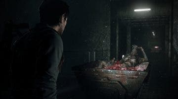 Nuevo modo de dificultad y cheats para The Evil Within 2 2