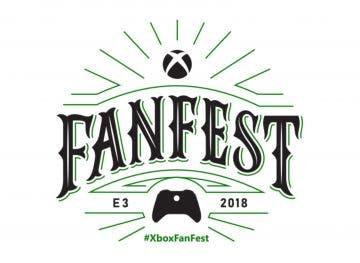 Xbox FanFest será en Francia y coincidirá con París Games Week 8