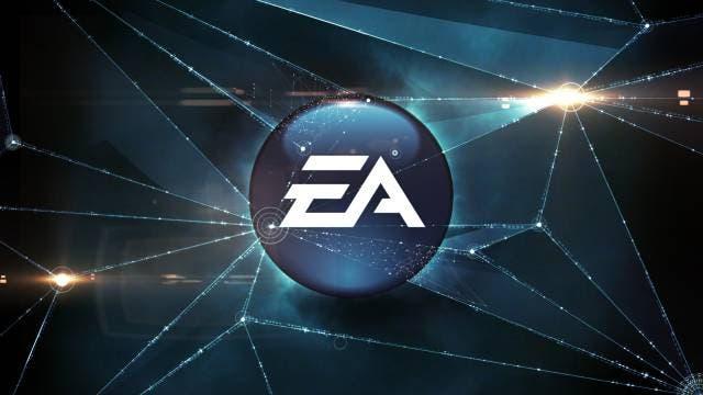 Electronic Arts tiene hasta 14 juegos en desarrollo para ver la luz antes de abril de 2021 1