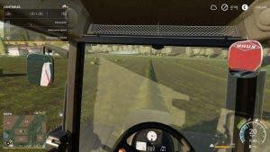 Análisis de Farming Simulator 19 - Xbox One 4