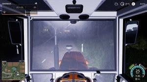 Análisis de Farming Simulator 19 - Xbox One 5