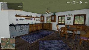 Análisis de Farming Simulator 19 - Xbox One 9
