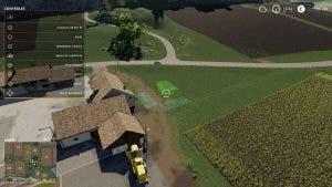 Análisis de Farming Simulator 19 - Xbox One 8