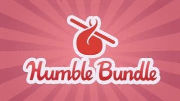 Podríamos ver alguna promoción de Humble Bundle para Xbox One durante la X018 11