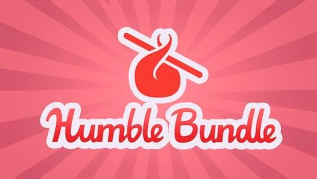 Podríamos ver alguna promoción de Humble Bundle para Xbox One durante la X018 1
