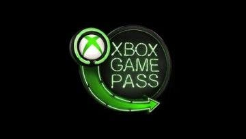 Just Cause 3 y Ultimate Marvel vs Capcom 3 se añaden a Xbox Game Pass 1
