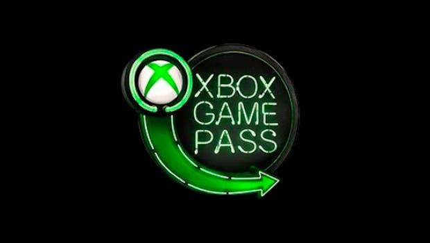 Los servicios como Xbox Game Pass cambiarán totalmente la industria de los videojuegos 1