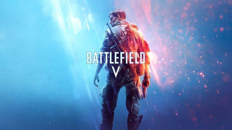 Un gameplay expone los dos nuevos mapas de Battlefield V 1
